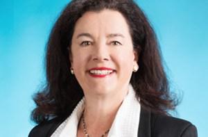 Penelope Borland