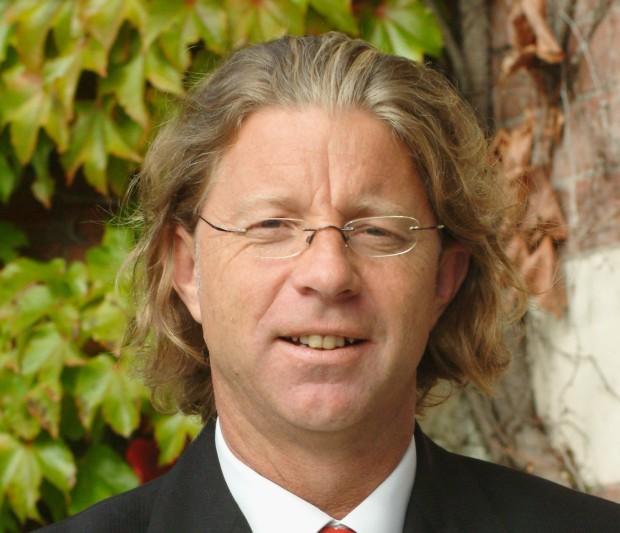 Jon Johansson cropped