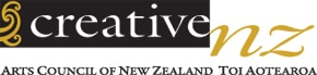 Creative-New-Zealand-logo