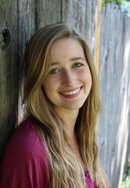 Lindsay Pointer