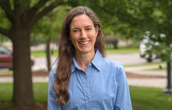 Alice Fothergill – Fulbright US Scholar Awards