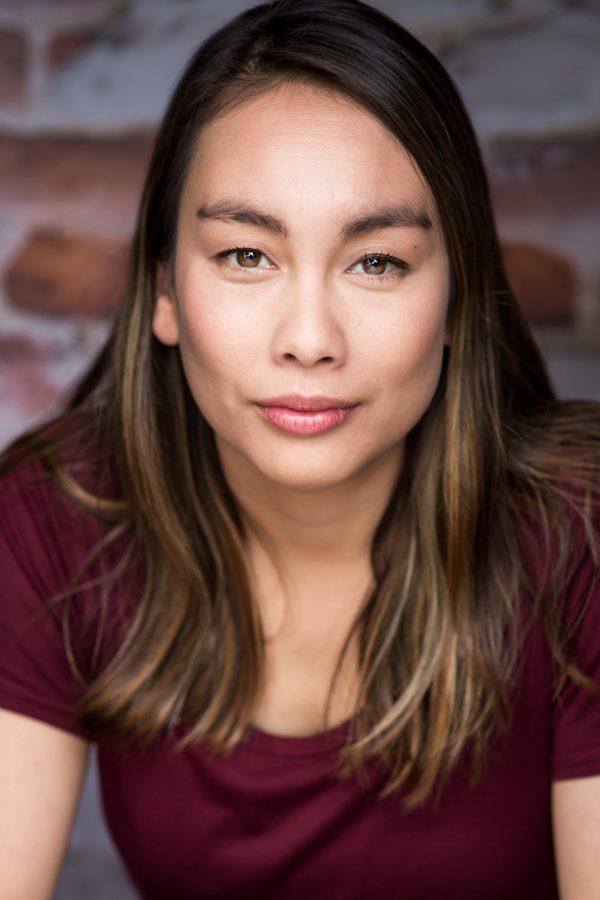 Jane Yonge – Fulbright New Zealand General Graduate Awards