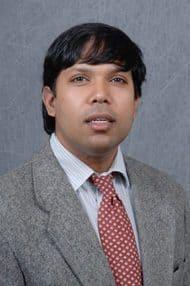 Roger Narayan – Fulbright Specialist Awards