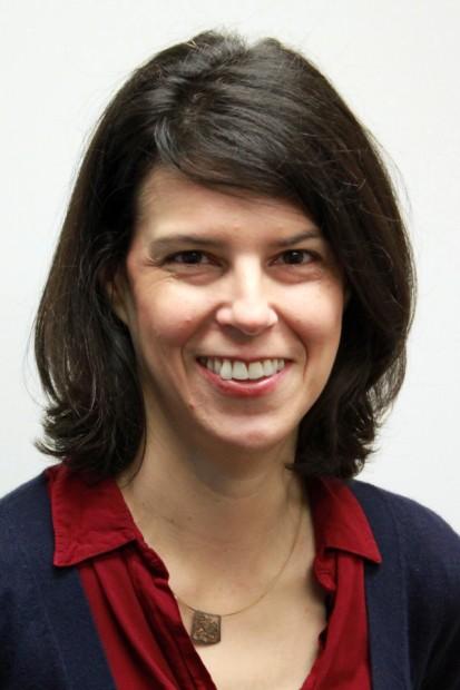 April Ferrino
