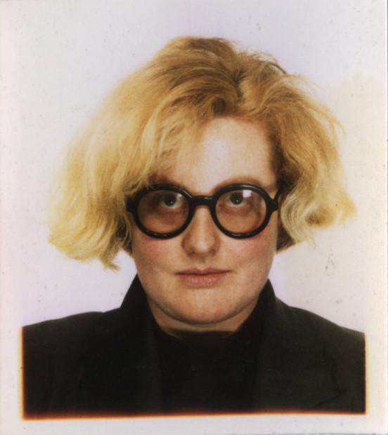 Ruth Watson