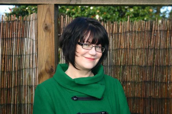 Paula Moneypenny – Fulbright-Meg Everton Professional Enhancement Award in Education