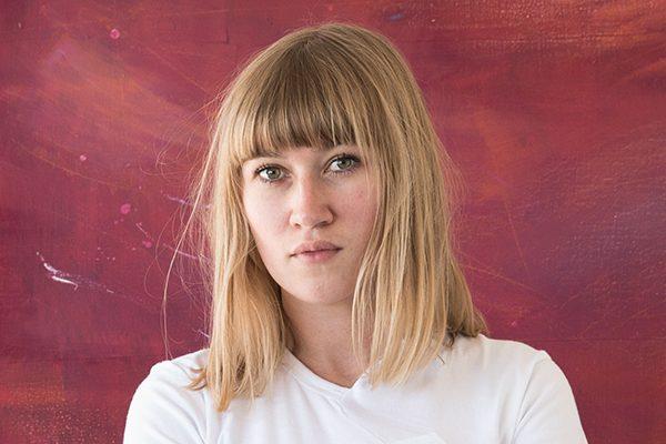 Emma McIntyre – Fulbright NZ Graduate Award