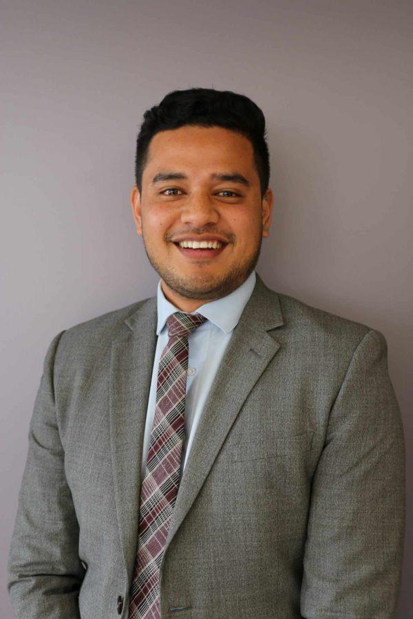 Ngarangi Haerewa (Te-Whanau-ā-Apanui) – Fulbright General Graduate