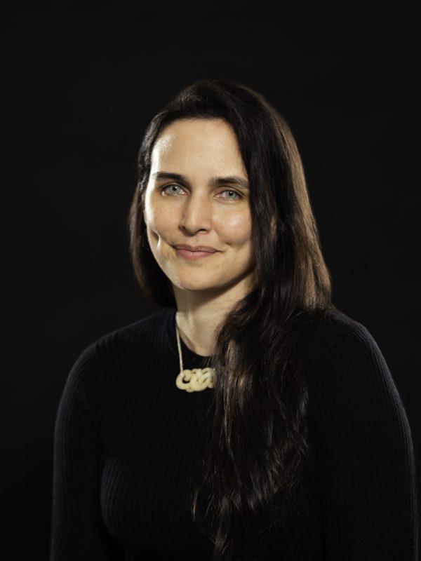 Nicole Edwards (Ngāi Tahu, Ngāti Kahungunu) – Fulbright Science and Innovation Graduate