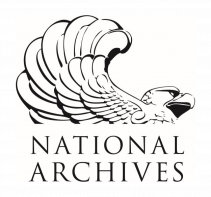 NARA logo small